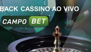 Campobet_CashbackCasinoAoVivo01