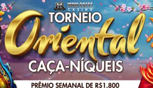 VegasCrest_TorneioOriental01