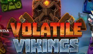 RoyalPanda_Volatile Vikings01